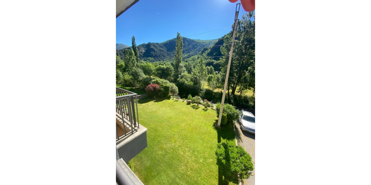 Hotel Puitavaca, your hotel in the Pyrenees img 1