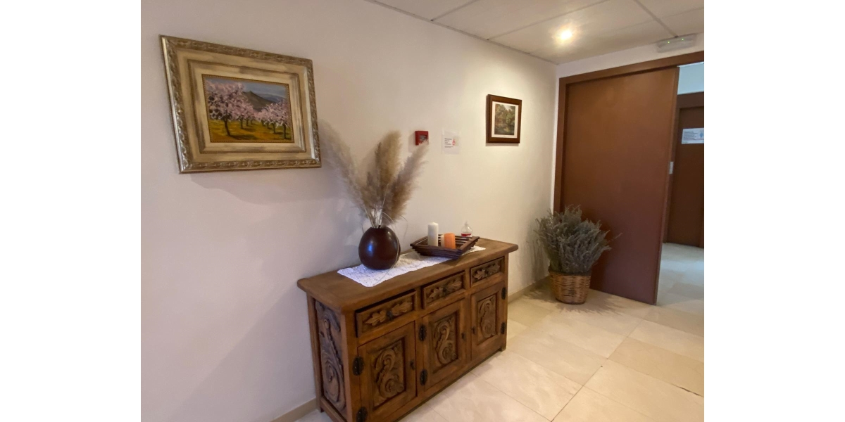 Hotel Puitavaca, your hotel in the Pyrenees img 2